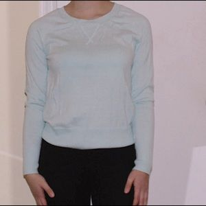 Sweaters - Thin sweater